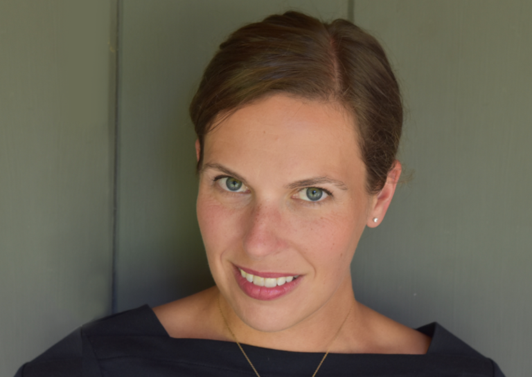Laura McGuire, PhD