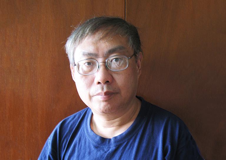Pu Miao, PhD